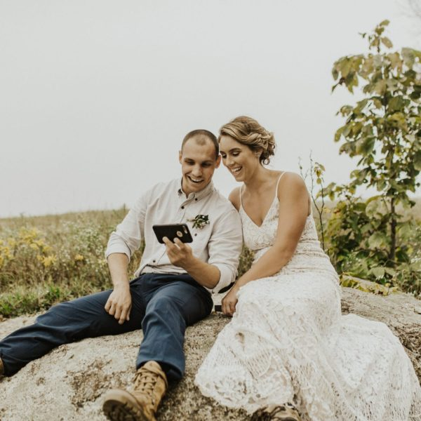 couple shares why elope