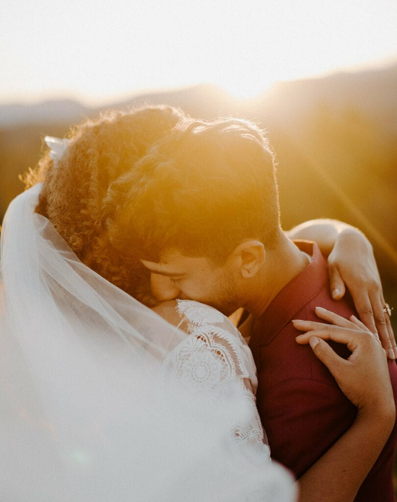 This image has an empty alt attribute; its file name is Leandra-Creative-Co-Photography_NC-Intimate-Wedding-793_websize-810x1024.jpg