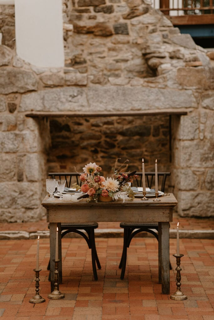 This image has an empty alt attribute; its file name is wildly-in-love-Patapsco-Female-Institute-boho-maryland-elopement-wedding-photo-18final-683x1024.jpg